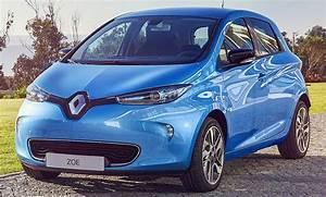 E Auto Renault : kaufpr mie f r e autos beantragen so geht 39 s update ~ Jslefanu.com Haus und Dekorationen