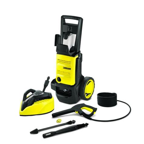 karcher k 5 karcher k 5 55 jubilee t400 reviews productreview au