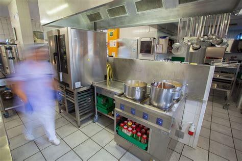 cuisine pro services restauration hôtellerie entretien rapid 39 service