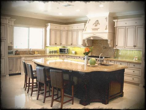 large kitchen island with sink large size of kitchen islands new design custom made with 8894