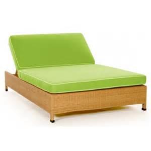 cushions martha stewart kmart outdoor patio furniture