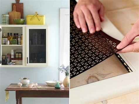 diy kitchen cabinet ideas diy kitchen cabinet ideas 10 easy cabinet door makeovers