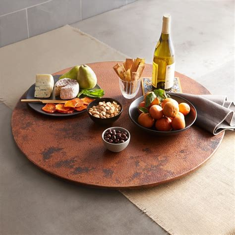 10 Uses For A Lazy Susan  Native Trails. Kitchen Living Room Plans. Living Room Furniture In Johannesburg. Description About Living Room. Fun Living Room Escape Walkthrough. Living Room Arm Chairs For Sale. The Living Room Furniture Store Glasgow. Cloud Lounge & Living Room Zomato. Living Room With White Coffee Table
