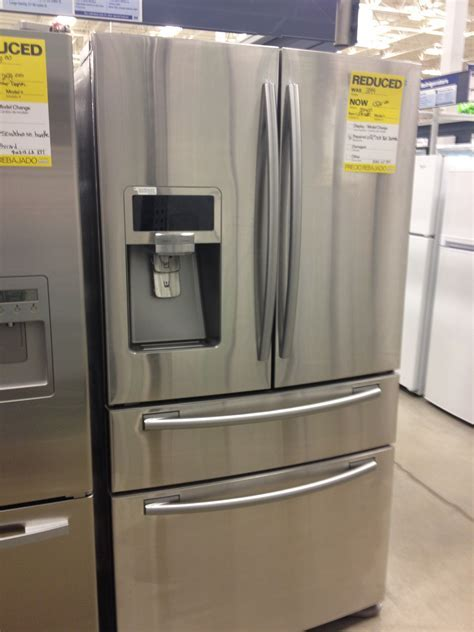 Kitchen Appliances: amusing home depot appliances sale