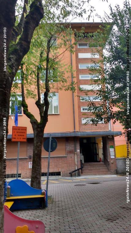 sede inps bologna inps vergato dal 1 176 ottobre trasloca gli uffici in