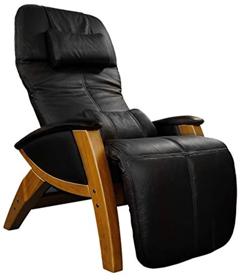 Best Zero Gravity Cing Chair by The Best Zero Gravity Chair Reviews And Recommendations