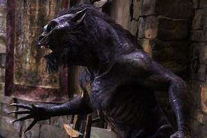 Lycans of the Underworld — Underworld: Awakening | Monster ...