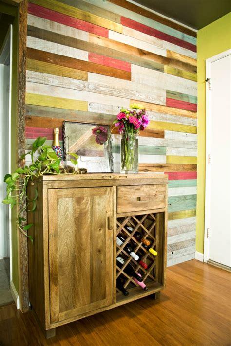 mur en cuisine couleur pour cuisine quelle couleur choisir
