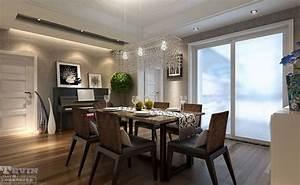 dining room pendant lighting interior design ideas With pendant lights for dining room