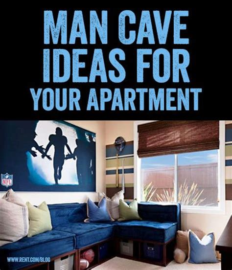 99 Diy Apartement Decorating Ideas 81 Best Images About Cave Ideas On Caves