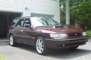 Kawikid20o2 1992 Subaru Legacy Specs  Photos  Modification Info At Cardomain