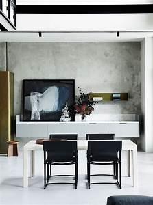 Balwyn House By Fiona Lynch Interior Design Office
