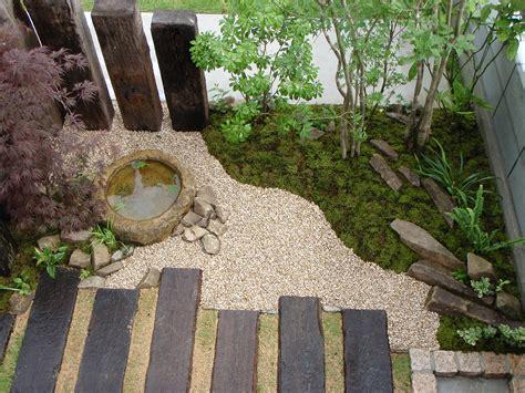 25 Best Ideas About Japanese Japanes Garden Modern Japanese Sculpture Garden Japanese