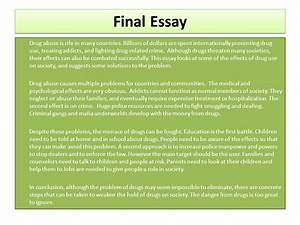 High School Dropout Essay Drug Abuse Essays Thesis Statement In Essay also Essay English Spm Substance Abuse Essays Pandoras Box Mythology Substance Abuse Paper  Health Essay Writing