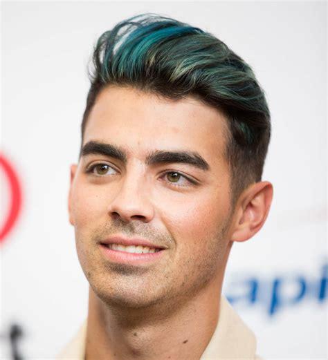 Joe Jonas dating model Jessica Serfaty - report   Young ...