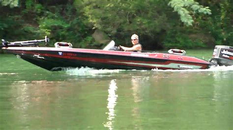 Stratos Boats Kijiji by Stratos Boats Autos Post