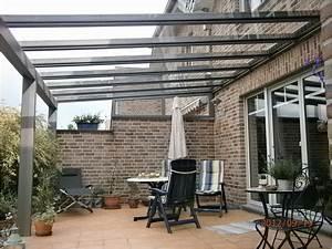 Elegant terrassendach alu glas haus design ideen for Terrassenüberdachungen alu preise