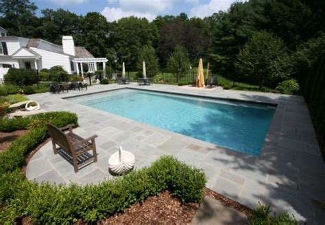 swimm pool and patio inc new pool construction