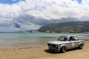 Bmw 2002 M2 For Sale