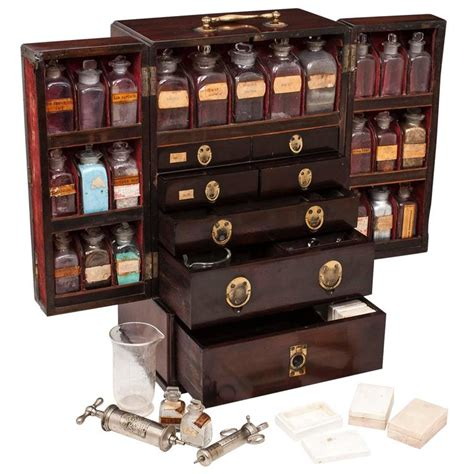 apothecary cabinet for large apothecary cabinet at 1stdibs