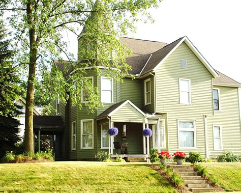 style homes file style home marysville jpg