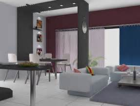 how to design my home interior interesting ideas apartment interior designs on a budget home decor help