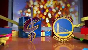 Christmas Day Match Up Preview Cleveland Cavaliers Vs