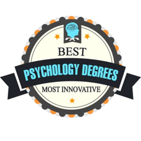 Top 20 Most Innovative Graduate Psychology Degree Programs. How Much Do Textbooks Cost Aarp Annual Report. Social Media Automation Tools. Standard Healthcare School Of Nursing. Business Communication Skills. How To Manage A Grocery Store. Direct Tv Bundle Packages Latest Jaguar Model. Motorcycle Insurance Cheapest. Teaching Courses In Usa Job Management System