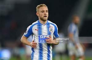 Stoke City vs Huddersfield Town Predicted XI: Pritchard ...