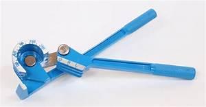 Cu Rohr 15 : mini hand rohrbieger 6 8 10 mm rohr bieger handbieger ~ Watch28wear.com Haus und Dekorationen