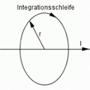 Wurfweite Berechnen : physik bung 5 schiefer wurf virtual maxim ~ Themetempest.com Abrechnung