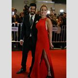 Daniella Semaan Shakira   388 x 554 jpeg 24kB