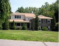 split level homes Split-level Addition | Houzz
