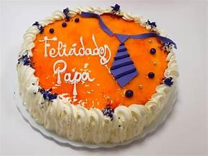 Pastelería Artesana La Portorrealeña Día de el Padre y de la Madre