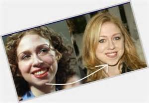 Top Webb Hubbell Daughter Rebecca Images For Pinterest Tattoos