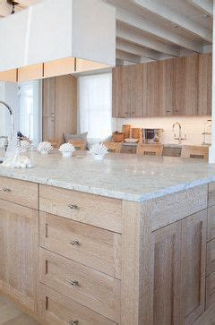 white oak cabinets kitchen 1000 images about quarter sawn white oak kitchen 1442