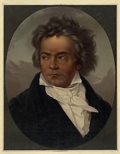 Dec 16 1770 Beethovenu002639s Birth In Bonn Leads To Longer