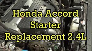 Honda 2 4l Engine Diagram  U2022 Wiring Diagram For Free