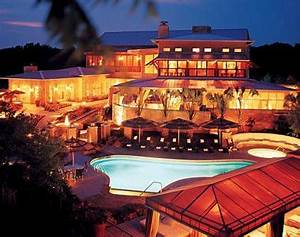 Lake austin spa resort austin texas great honeymoon for Honeymoon places in texas