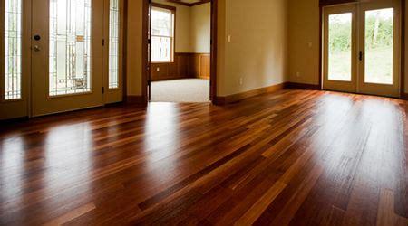hardwood floors northern virginia hardwood flooring northern virginia carpet tile flooring va