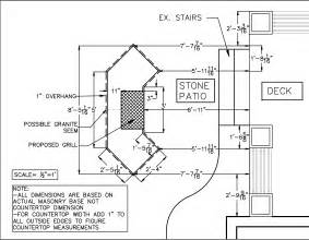 photos and inspiration layout plan of building architecture design your own living room layout using