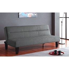 Kebo Futon Sofa Bed Cover by Sofas Sofa Beds And Beds On