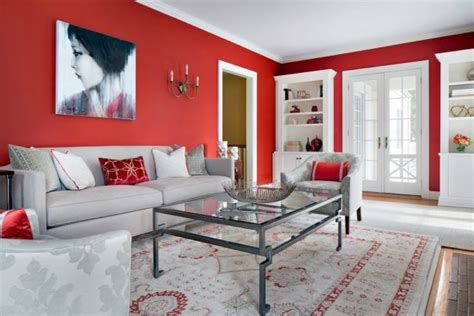 beautiful living room wall painting colors  room