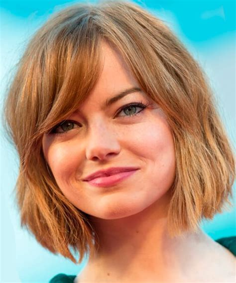 Hairstyles Bobs For Fine Hair   The Newest Hairstyles
