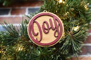 Personalized, Christmas, Ornament, From, High, Point, Gifts