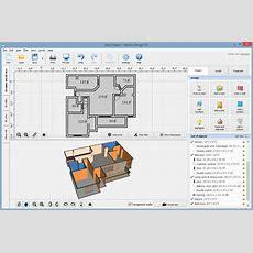 Interior Design 3d Gold Version Graphic Design Software 60