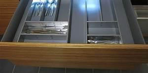Ausziehbare Drahtkörbe Für Küchenschränke : schubladen und unterschr nke kommunalverband f r jugend ~ Lizthompson.info Haus und Dekorationen