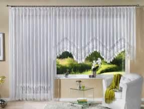 badezimmer vorhã nge chestha dekor wohnzimmer gardinen