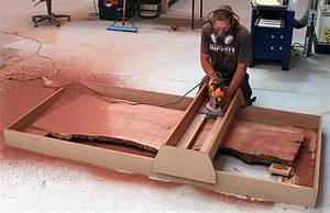 woodworking project plans pdf Online Woodworking Plans