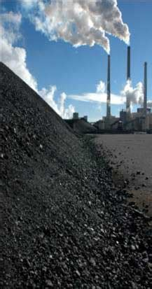 coal  liquid ctl trading  china industrial trading  china